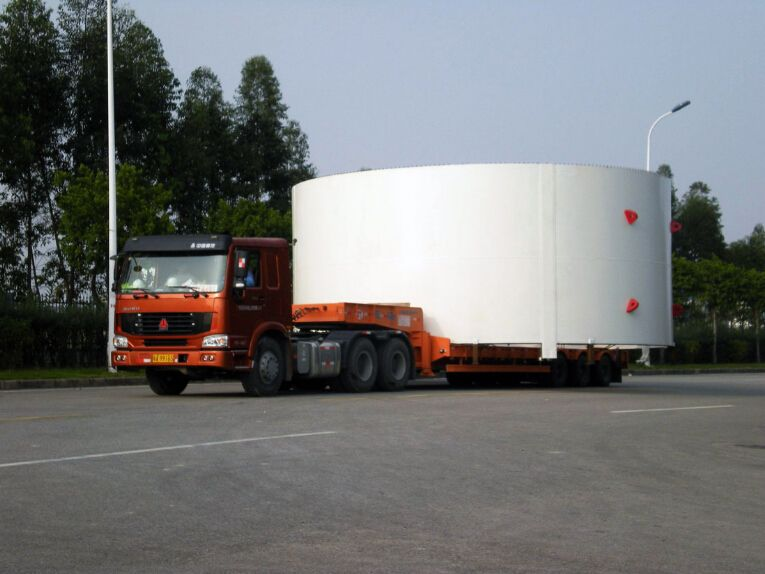 锡山区整车零担运输联系电话,锡山区物流运输