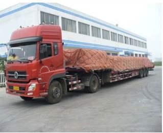 江阴整车零担运输联系电话,江阴普货运输联系电话